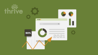 SEO Statistics You Should Know in 2021