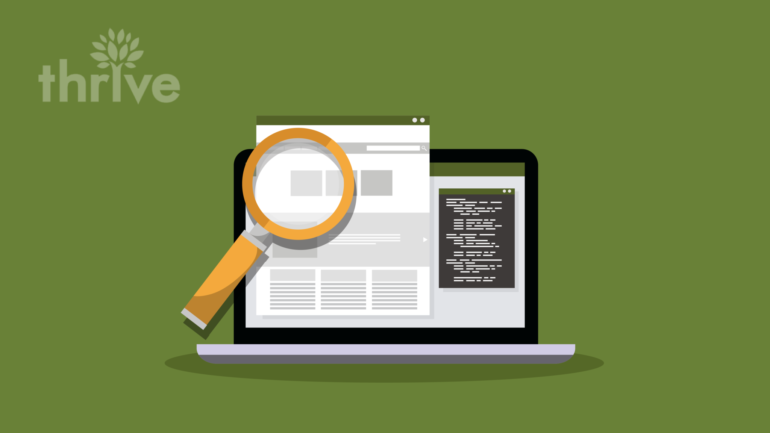 SEO & Web Design: Everything You Need to Know