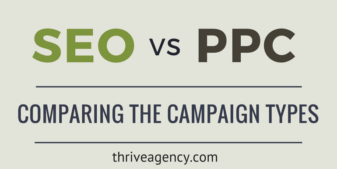 This is How to Decide Between SEO vs. PPC