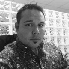 web design client testimonials