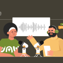 Should You Consider Creating a Podcast for Your Brand?