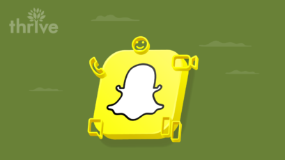 Using Snapchat in Your Marketing Strategy