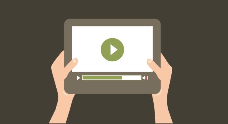 Showcase Your Unique Value Propositions through Videos