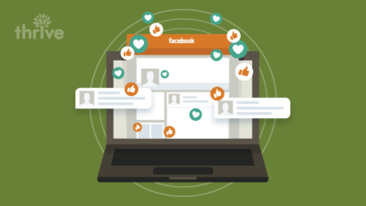 Simple Ways To Improve Your Facebook Reach