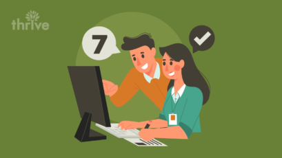 Small Business Tips 7 Pointers to Help You Find Great Interns
