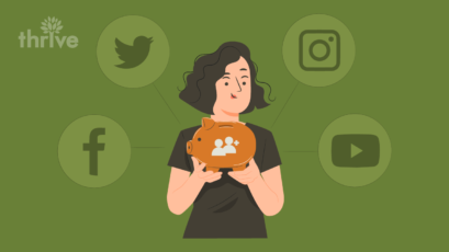 So You Think You Want To Buy Social Followers