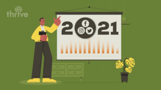 Social Media Marketing Statistics You Should Know in 20211280x720_011720