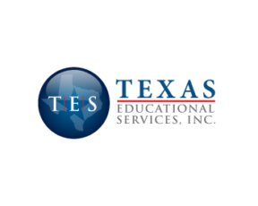 texas educational services web design