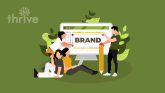 The Differences Between Branding and Marketing and How They Work Together