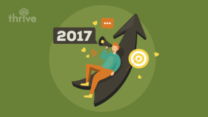 The Hottest Trends in Internet Marketing for 2017