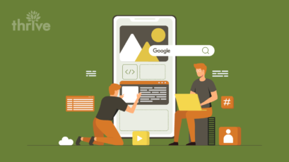 The Right Way to Design A Mobile Site (According to Google)