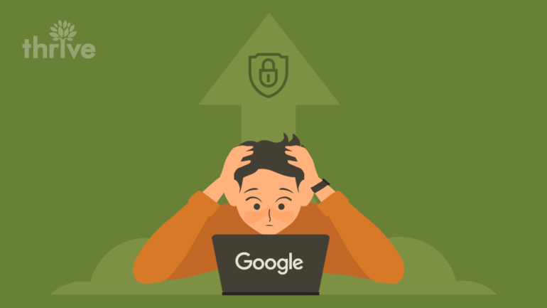 The Rise of Privacy-First Search Engines: Should Google Be Worried?