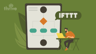 The Ultimate Guide to IFTTT
