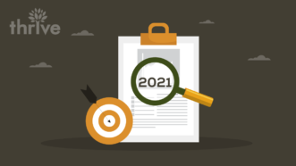 The Ultimate Technical SEO Checklist for 2021 You Need to Know