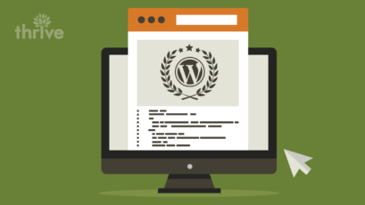 The Value In Quality WordPress Development Services