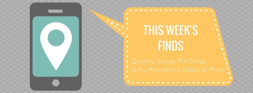 best website marketing resources