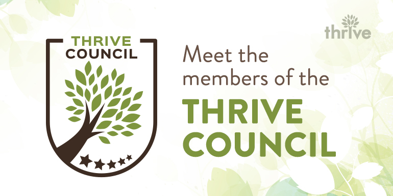 Thrive Council