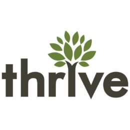 Thrive Guest
