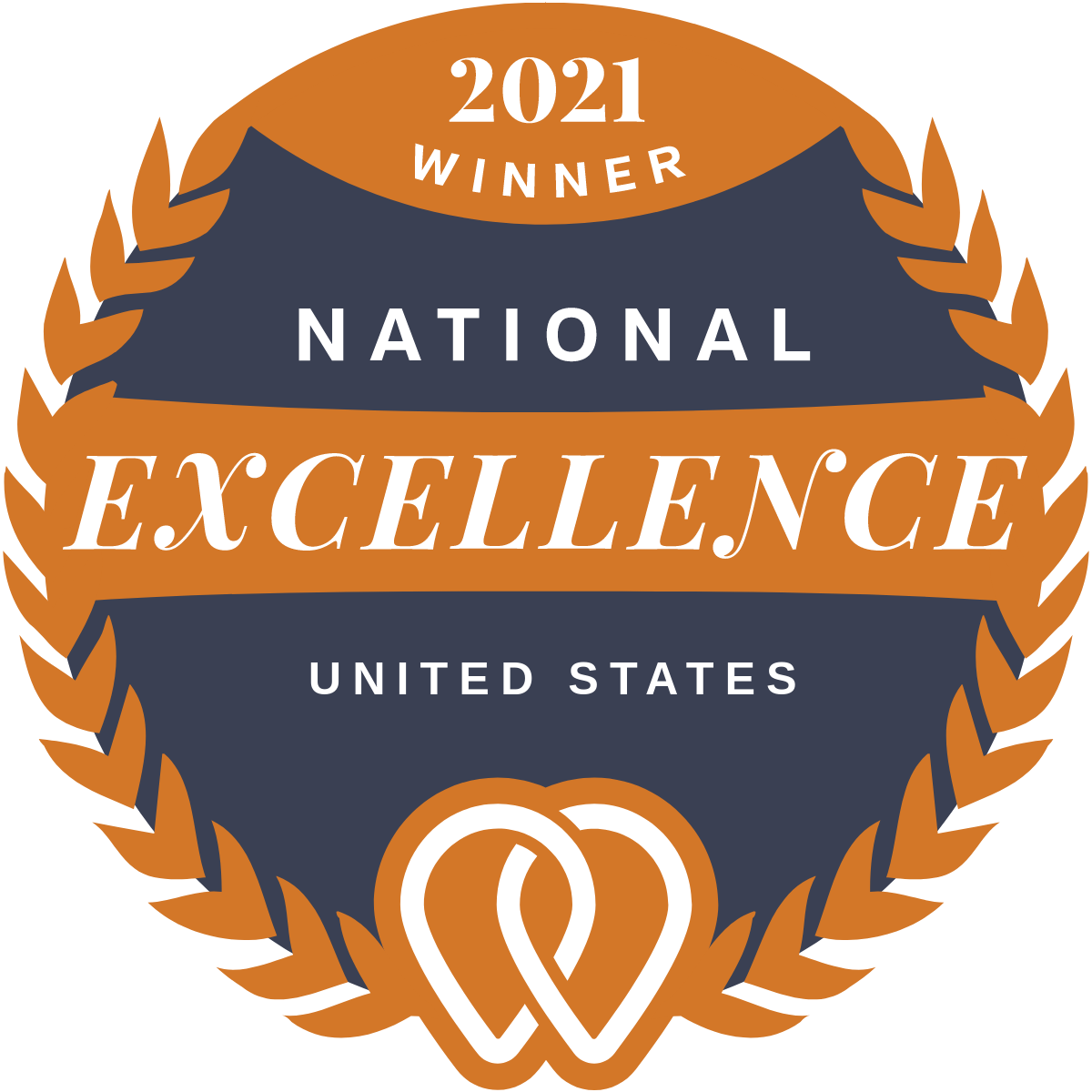Thrive-National-Excellence-Awards-2021-in-United-States.png