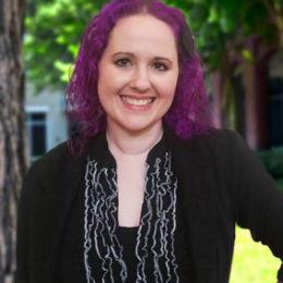 Allison Frye