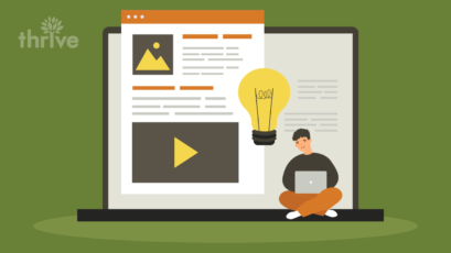 Tips For Writing Great Web Content