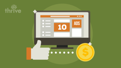 Top 10 Elements Of The Most Effective Facebook Ads