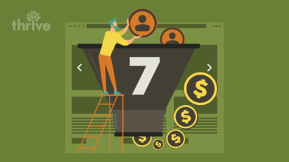 Top 7 Elements of a Converting Landing Page
