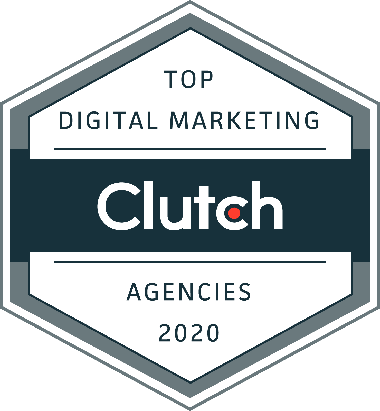 Top Digital Marketing Agencies 2020