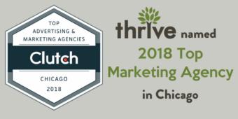chicago marketing agency