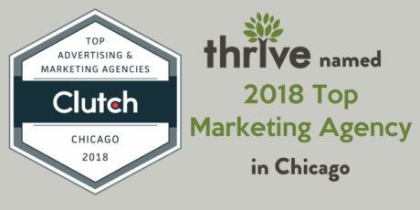 chicago marketing agency