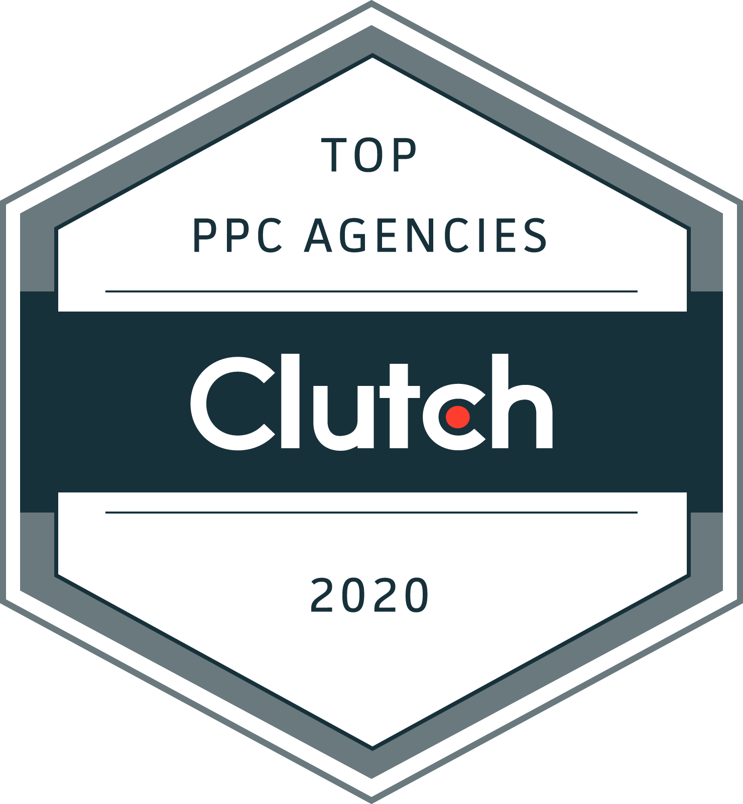 Top PPC Agencies 2020