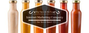 Why Thrive Is The Top Internet Marketing Company: Our Secret Sauce