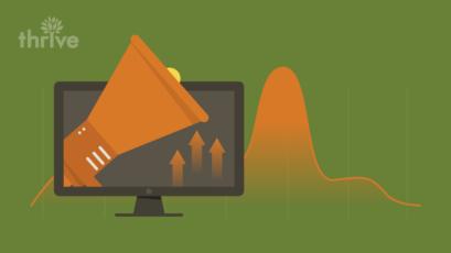 Use Digital Marketing To Boost Local Traffic