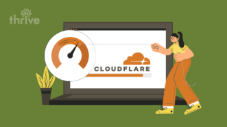 Using CloudFlare to Maximize and Improve Your Website's Speed