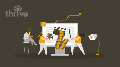 Video Marketing Statistics You Should Know in 2021
