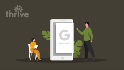 What Are Google Web Stories and How To Optimize for Them