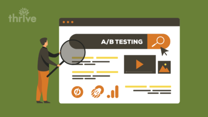 What Is AB Testing & How It Helps Small Business
