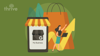 What Is Google My Business And Why Is It Important