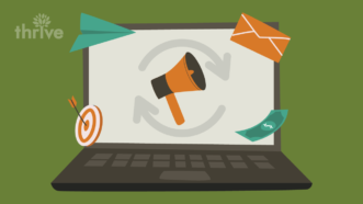 What Is Remarketing & How It Is Retargeting Your Perfect Customer