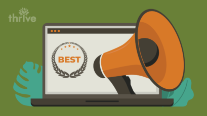 What You Should Expect From the Best Website Marketing Firm