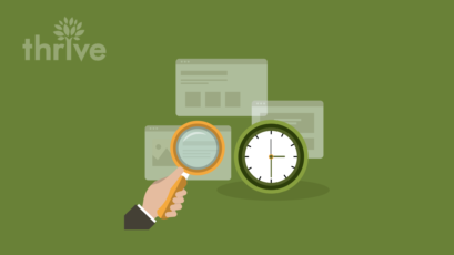 What Is Dwell Time and Why It Is Important for SEO