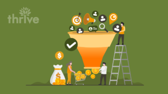 What is Lead Generation Marketing and Why Every Business Needs It
