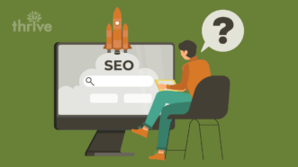 What is SEO Taking the mystery out of SEO