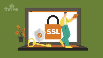 Part 1 What is SSL Certification
