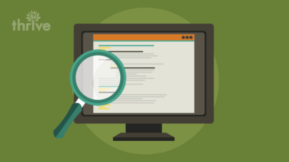 What is Schema Markup and How Does it Help SEO