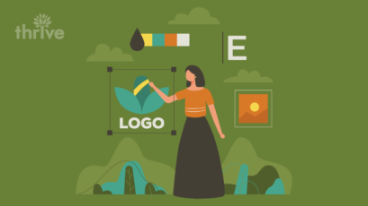 What's Your Business's Identity Content Strategy 101