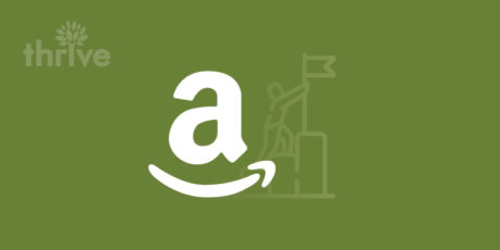 Amazon Survival: Why Amazon Matters and How To Become a Successful Seller