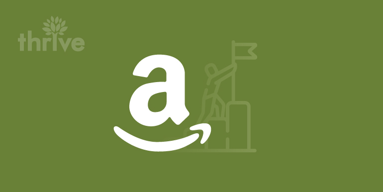 Why Amazon Matters & How To Become a Successful Seller