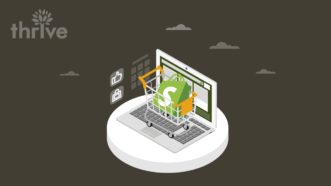 Why Businesses Choose Shopify for Their eCommerce Store