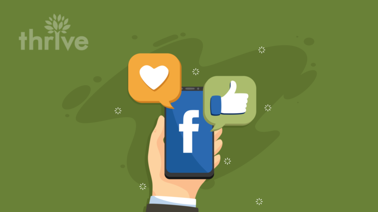 Why Facebook Optimization is Important for Your Business